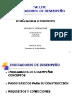 Construccion de Indicadores - abf.pps
