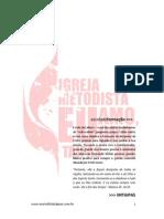 apostila_edl_mdulo_5.pdf