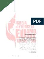 apostila_edl_mdulo_2.pdf