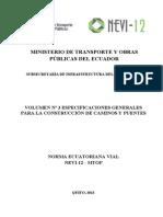 01-12-2013_Manual DE OBRAS PUBLICAS SECCION VIAS_NEVI-12_VOLUMEN_3.pdf