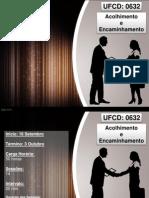 sessão_1.pdf