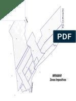 ArcView Print Job2.pdf