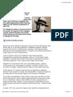 BBC Al Capone...1.2
