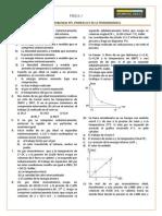 TRABAJO -TERMODINAMICA.pdf
