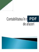 Contabilitatea în mediul de afaceri.pdf