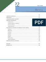 Fertilab_22_Anestesia_en_reproduccion_asistida.pdf