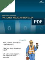 FACTORES MEDIO AMBIENTALES.pdf