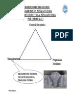 ZONA AFECTADA TERMICAMENTE.pdf