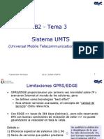 B2.3_UMTS_08.pdf