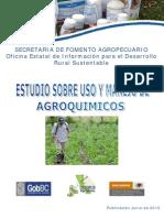 agroquimicos.pdf