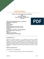 Prof. Angel Rivera PJPS 124 Guía de Estudio