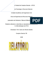 relatrioII.doc