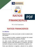 ratiosfinancieros-131219221347-phpapp02.ppt
