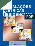 28705196-Manual-de-Instalacao-Eletrica-Residencial-Parte1.pdf