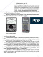 81161319-Apostila-Multimetro.pdf