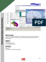 app-003-Gearbox-dimensioning.pdf