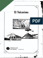 1982 - Reunión de Consulta Internacional - Balance de Actividades.pdf