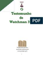 O-Testemunho-de-Watchman-Nee.pdf