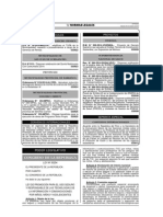 Ley 30254.pdf