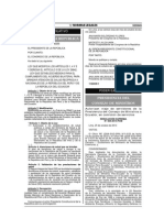 Ley 30255.pdf