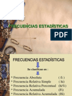 frecuenci-1215521300424830-9.ppt