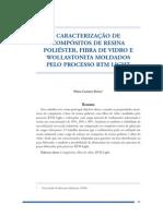 trab.pdf