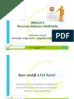 recursosdidaticosemultimediapowerpoint-130514135704.pdf