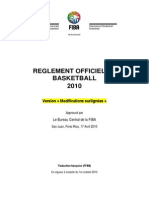 Reglement_Officiel_de_Basketball_2010.pdf