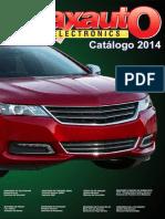 maxauto sensores catalogo_completo 2014.pdf