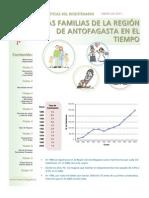 Las familias de la región de Antofagasta en el tiempo.pdf