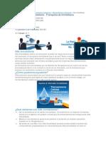 Franquicia_Alfa_Inmobiliaria.pdf