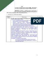PIT. I ODG. 1 KL.pdf