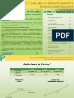boletim_junho-agosto_2012.pdf