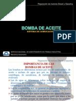BOMBA DE ACEITE-14-Ramirez,sanchez y santa cruz.pptx
