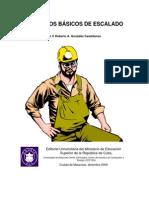 Escalado en Ingenieria.pdf