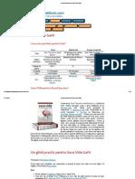 Un ghid practic pentru Sous Vide Gatit.pdf