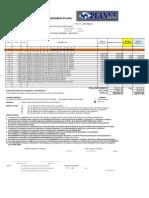 Orden de Compra Nº001 - Tableros Electricos - Luis Gonzales .pdf