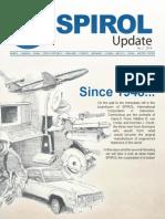 spirol update 2 2014