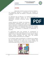 INSTRUMENTOS DE INVESTIGACION.doc