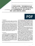 Ricardo_Marin.pdf