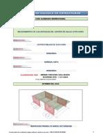Memoria de Calulo OK 2.pdf