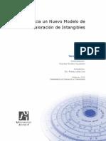 1-Hacia un nuevo modelo de valoración de intangibles-Cristina Álvarez.pdf