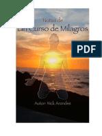 Notas.UCDM.Con.Nick.16.pdf