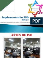 _IMPLEMENTACIÓN.pdf