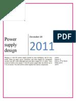 informationonelectronics.weebly.com_uploads_8_5_5_0_8550629_power_supply_design.pdf
