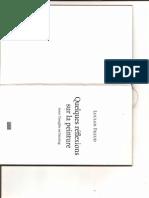 Quelques réflexions sur la peinture - L Freud.pdf