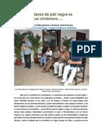 Los venezolanos de piel negra es imposible que olvidemos_,.pdf