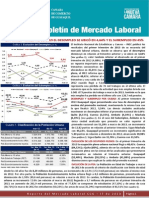 2013 IT CCG Boletin Mercado Laboral.pdf