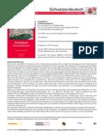 einige_Beispielseiten_2007-07-05_01.pdf
