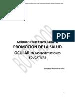 Modulo Promoción Salud Ocular, 04 de junio.pdf